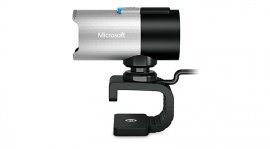 Microsoft LifeCam Studio 'must be purchased / sold in multiples of 5' (5WH-00002)