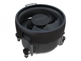 AMD (3600X) RYZEN 5, CORE(6) 3.8GHz,THREADS(12),AM4,95W,CA CHE(32MB L3),PCIe 4.0/DDR4,3YR 100-100000022BOX