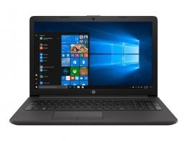 HP 250 G7 CELERON N4020 15 8GB/256 PC  2F1X8PA