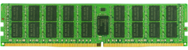 Synology 16GB ECC DDR4 RDIMM MODULE (D4RD-2666-16G)