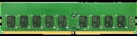 Synology DDR4 Memory Module RAM D4EC-2666-8G