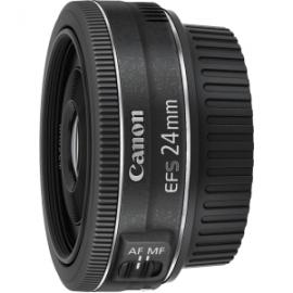 Canon Efs2428st Lens Efs2428st