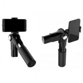 Snoppa M1 3-axis Smartphone Gimbal Eleei-sn-m1