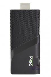 Rkm V3 Rk3328 Cortex A53 4k Android 7.1 Tv Dongle Mini Pc Wifi Hdmi Media Stick Elerkmv3