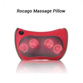 Rocago Massage Pillow Elerocmm-21