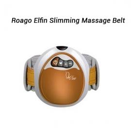 Roago Elfin Slimming Massage Belt Elerocmm-35