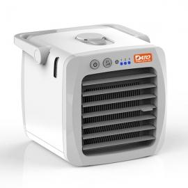Datotek Walkcool Personal Evaporative Air Cooler Usb Powered