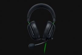 Razer BlackShark V2 X-Multi-platform wired esports headset-FRML Packaging (RZ04-03240100-R3M1)