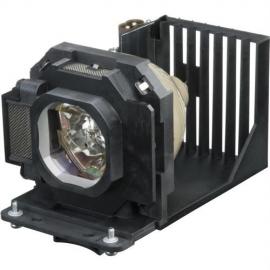 Panasonic Lamp For Lb75/ 80 Series Et-lab80