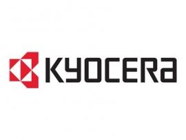 KYOCERA PAPER FEEDER 250-SHEET PF-5110 (1203R60Un0)