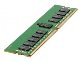 HPE SP 2x 16GB 2Rx8 PC4-2933Y-R Smart Kit