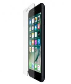 Belkin F8w769vf, Iphone 7 Plus Tempered Glass Screen Protector F8w769vf