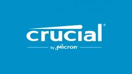 Crucial Ddr4 16Gb 2666Mhz (Ct16G4Rfs4266)