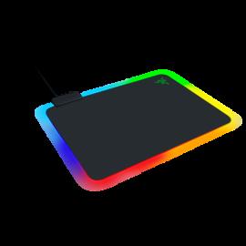Razer Firefly V2 - Hard Surface Mouse Mat With Chroma (Rz02-03020100-R3M1)