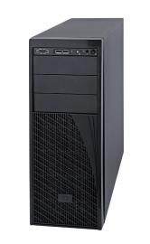 "INTEL TOWER SERVER, 5218(1/2), 96GB (6/16), 3.5""(0/8) (Intel-Twr-5218-96)"