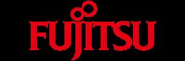 "Fujitsu 2.4TB 10K HDD 2.5"" SAS 12Gb (S26361-F5543-L124)"