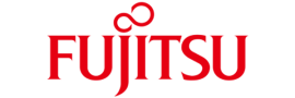 "FUJITSU 1.2TB 10K HDD 2.5"" SAS 12Gb (S26361-F5729-L112)"