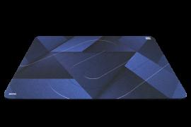 ZOWIE G-SR-SE Mouse Pad for e-Sports (G-SR SE DEEP BLUE)