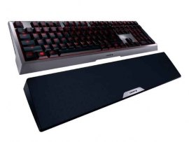 Cherry Mx Board 6.0 Gaming Keyboard G80-3930lybeu-2