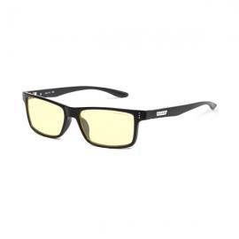 Gunnar Cruz Amber Onyx Indoor Digital Eyewear Gn-Cru-00101
