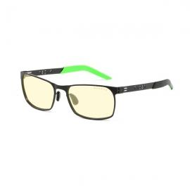 Gunnar Razer Fps Amber Onyx Indoor Digital Eyewear Gn-Rzr-30006