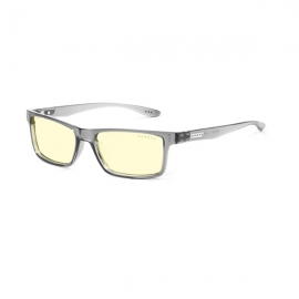 Gunnar Vertex Amber Smoke Indoor Digital Eyewear Gn-Ver-06701