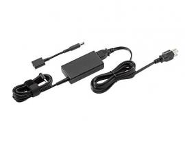Hp 45w Smart Ac Adapter (4.5mm) (h6y88aa) H6y88aa