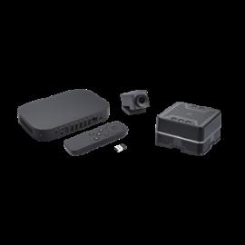 ASUS CFM - Google Meet Starter Kit CH65-H, i7-8550U, 4GB, 128GB SSD (90MS0201-M00140)