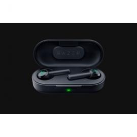 Razer Hammerhead True Wireless - Earbuds - Ap Pkg Rz12-02970100-R3A1