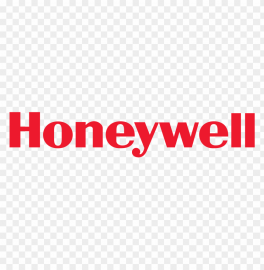 "HONEYWELL EDA60K 2D-SR,N5603,4"" LED (Eda60K-0-N323Enlak)"