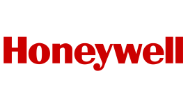 Honeywell Protective Boot For Ck65 W/ N6703 Rubber (213-064-001)