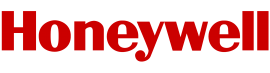 Honeywell Label Taken Sensor For Pm23/ Pm42/ Pm43 Printer (715-616S-001)