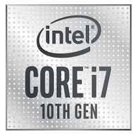 Boxed Intel Core I7-10700 Processor (16M Cache Up To 4.70 Ghz) Fc-Lga14A Bx8070110700