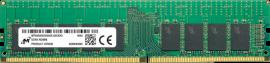 Micron DDR4 32GB 2933Mhz (PC-23400) CL21 DR x8 Registered ECC RDIMM [MTA18ASF4G72PDZ-2G9B2]