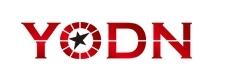 Yodn Msd 440 S20 Equivalent (Osram Sirius Hri 440W S) Msd 440 S20