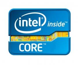 Intel BX8070110105 10th Gen Comet Lake: i3-10105 CPU 3.6GHz (4.3GHz Turbo) LGA1200