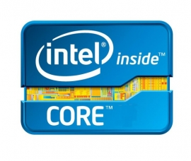 Intel BX8070811900K 11th Gen Rocket Lake: i9-11900K CPU 3.5GHz (5.3GHz Turbo) LGA1200