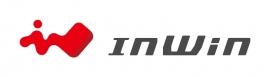 In Win 140MM 3PK MODULAR CABLE DESIGN TRANSPARENT FRAME ARGB EFFECT AIR-FLOW IMPROVEMENT SATURN ASN140-3PK