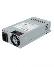 In Win 1u Flex-atx 315w Power Supply, 80+ Gold Ip-p315au7-2