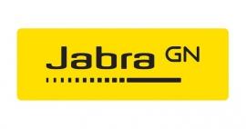 JABRA PANACAST 4K CAMERA WITH SPEAK 510+ MS SPEAKER