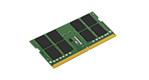 Kingston 32GB DDR4 2666MHz SODIMM KCP426SD8/32