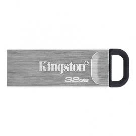 Kingston 32GB USB3.2 Gen 1 DataTraveler Kyson (DTKN/32GB)