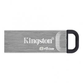 Kingston 64GB USB3.2 DATATRAVELER KYSON Gen 1 DTKN/64GB