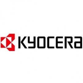 Kyocera Toner Kit Tk-5244C - Cyan For Ecosys M5526Cdw/ M5526Cdn/ P5026Cdw/ P5026Cdn 1T02R7Cas0