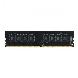 Team Group 1X16Gb Elite U-Dimm 2666Mhz Ddr4 Desktop Memory Ted416G2666C1902