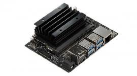 Nvidia Jetson Nano Development Kit 945-13450-0000-000