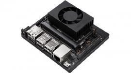 NVIDIA Jetson Xavier NX Developer Kit (945-83518-0007-000)