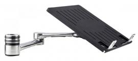 Atdec Accessory Notebook Arm White AF-AN-SW
