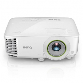 BenQ EH600 DLP Smart Projector/ Full HD/ 3500ANSI/ 10,000:1/ HDMI, VGA/ USB/ Android 6.0 O/S/ Speakers (EH600)