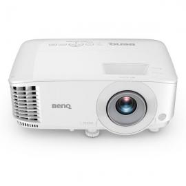BenQ MW560 DLP Projector / WXGA / 4000 ANSI / 20,000:1 / HDMI / 10W x 1 (9H.JNF77.13P)